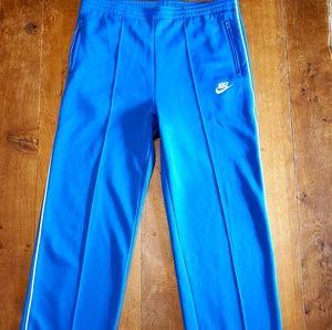 Vintage Nike 90s sweatpants